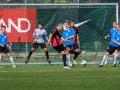 Eesti U-15 - FC Nõmme United (U-17)(04.08.15)-29