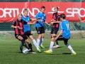 Eesti U-15 - FC Nõmme United (U-17)(04.08.15)-3