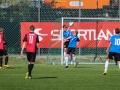 Eesti U-15 - FC Nõmme United (U-17)(04.08.15)-30