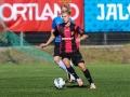 Eesti U-15 - FC Nõmme United (U-17)(04.08.15)-31