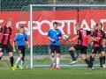 Eesti U-15 - FC Nõmme United (U-17)(04.08.15)-32