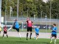 Eesti U-15 - FC Nõmme United (U-17)(04.08.15)-33