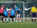 Eesti U-15 - FC Nõmme United (U-17)(04.08.15)-34