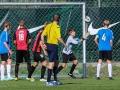 Eesti U-15 - FC Nõmme United (U-17)(04.08.15)-35