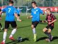 Eesti U-15 - FC Nõmme United (U-17)(04.08.15)-36