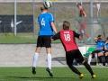Eesti U-15 - FC Nõmme United (U-17)(04.08.15)-37