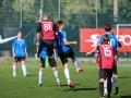 Eesti U-15 - FC Nõmme United (U-17)(04.08.15)-38