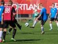 Eesti U-15 - FC Nõmme United (U-17)(04.08.15)-39