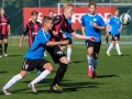 Eesti U-15 - FC Nõmme United (U-17)(04.08.15)-4