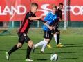 Eesti U-15 - FC Nõmme United (U-17)(04.08.15)-40