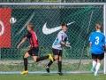 Eesti U-15 - FC Nõmme United (U-17)(04.08.15)-41