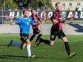 Eesti U-15 - FC Nõmme United (U-17)(04.08.15)-42