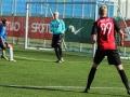 Eesti U-15 - FC Nõmme United (U-17)(04.08.15)-43