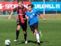 Eesti U-15 - FC Nõmme United (U-17)(04.08.15)-44