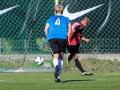 Eesti U-15 - FC Nõmme United (U-17)(04.08.15)-45