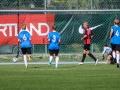 Eesti U-15 - FC Nõmme United (U-17)(04.08.15)-46