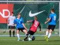 Eesti U-15 - FC Nõmme United (U-17)(04.08.15)-47
