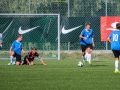 Eesti U-15 - FC Nõmme United (U-17)(04.08.15)-48