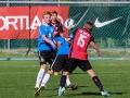 Eesti U-15 - FC Nõmme United (U-17)(04.08.15)-49