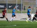 Eesti U-15 - FC Nõmme United (U-17)(04.08.15)-5