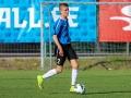 Eesti U-15 - FC Nõmme United (U-17)(04.08.15)-50