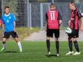 Eesti U-15 - FC Nõmme United (U-17)(04.08.15)-51
