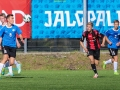 Eesti U-15 - FC Nõmme United (U-17)(04.08.15)-52