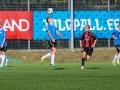 Eesti U-15 - FC Nõmme United (U-17)(04.08.15)-53