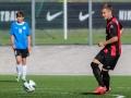 Eesti U-15 - FC Nõmme United (U-17)(04.08.15)-54