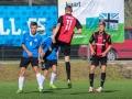 Eesti U-15 - FC Nõmme United (U-17)(04.08.15)-55