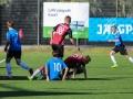 Eesti U-15 - FC Nõmme United (U-17)(04.08.15)-56