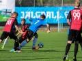 Eesti U-15 - FC Nõmme United (U-17)(04.08.15)-57
