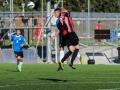 Eesti U-15 - FC Nõmme United (U-17)(04.08.15)-58