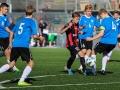 Eesti U-15 - FC Nõmme United (U-17)(04.08.15)-59