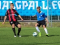 Eesti U-15 - FC Nõmme United (U-17)(04.08.15)-6
