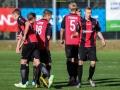 Eesti U-15 - FC Nõmme United (U-17)(04.08.15)-60