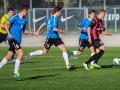 Eesti U-15 - FC Nõmme United (U-17)(04.08.15)-61