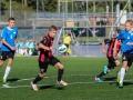 Eesti U-15 - FC Nõmme United (U-17)(04.08.15)-62