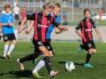 Eesti U-15 - FC Nõmme United (U-17)(04.08.15)-63