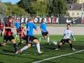 Eesti U-15 - FC Nõmme United (U-17)(04.08.15)-64