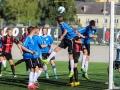 Eesti U-15 - FC Nõmme United (U-17)(04.08.15)-65