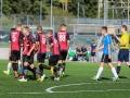 Eesti U-15 - FC Nõmme United (U-17)(04.08.15)-66