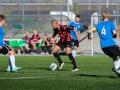 Eesti U-15 - FC Nõmme United (U-17)(04.08.15)-67