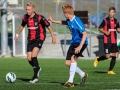 Eesti U-15 - FC Nõmme United (U-17)(04.08.15)-68