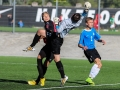 Eesti U-15 - FC Nõmme United (U-17)(04.08.15)-69