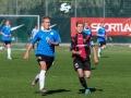 Eesti U-15 - FC Nõmme United (U-17)(04.08.15)-7