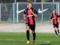 Eesti U-15 - FC Nõmme United (U-17)(04.08.15)-70