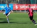 Eesti U-15 - FC Nõmme United (U-17)(04.08.15)-71