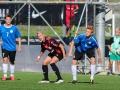 Eesti U-15 - FC Nõmme United (U-17)(04.08.15)-72