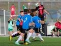 Eesti U-15 - FC Nõmme United (U-17)(04.08.15)-73